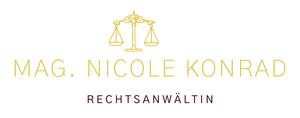 Mag. Nicole KONRAD